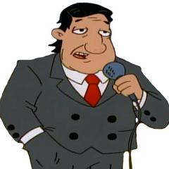 Dino Spumoni (1ª voz) en <a href=
