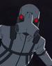 Fantasma de Los Vengadores Unidos Episodio Los Chicos Están Bien