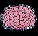 Futurama - Gran cerebro