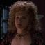 Lorraine baines mcfly (1985 alterno) vaf2