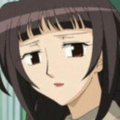 Tsubasa Maijima en <a href=