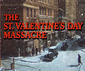 Masacre-1929-1967-1a1