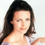 Melrose Place Brooke Armstrong