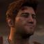 Nathan Drake - Uncharted 1