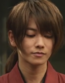 RK3-KenshinHimura-01