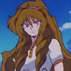 Reika Ryukai también en <a href=