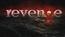 RevengeTitleCard