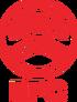 Rpc-television-panama-logo