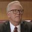 TSC Juez G. Whelan