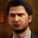 Talbot - Uncharted 3