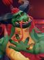 Useni Spyro
