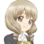 AkihoShinomotoClearCard