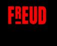 Freudlogo
