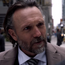 Jack Soloff Suits S5