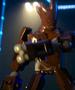 LMSH2 Groot Adulto