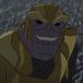 LVU-Thanos