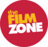 Logo de The Film Zone (2008-2012)