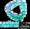 Logotipo-Cadena-Tres-0