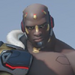 Overwatch 2 Doomfist