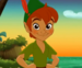 PeterPan JATNLP