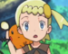 Pokemon m19 bonnie