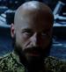 Rasputin - Hellboy