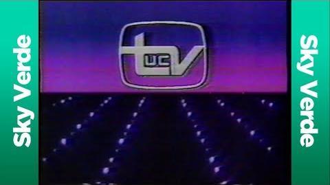 Tandas Comerciales Canal 13 Marzo 1984-0