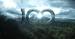 The-100 credits