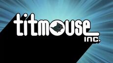 Titmouse Inc