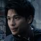 Toshiro Yoshiaki - RPOR
