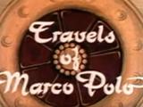Los viajes de Marco Polo (1972)