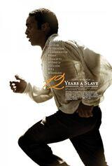 12 años esclavo