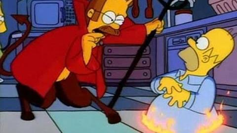 3) Los Simpson-0