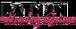 BAHQ Logo