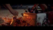 Coca-Cola Sin Azúcar, volvimos a ser para todos