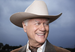 Dallas2012 JR Ewing Jr