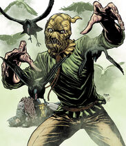 Detective-Comics-23-3-Scarecrow