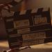 Director - BL