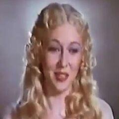 La Luz (Helen Ericson) en <a href=