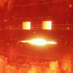 Firewall en <a href=