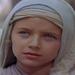 JDN-Jesús niño