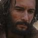 Jesús-Ben-Hur