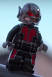 LegoAnt-Man