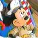 MickeyLeche