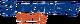 Moviecity Family logo