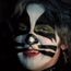 Peter criss (el hombre gato) kclfdp