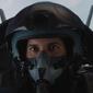 Piloto de SHIELD - TALV
