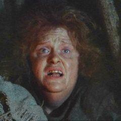 Fanny, la madre de Wulf, también en <a href=