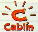 Cablín (1994-1997)