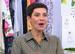 Cristina Cordula - Les Nesnes du Shopping